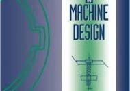 Design Data Book By Jalaluddin Pdf