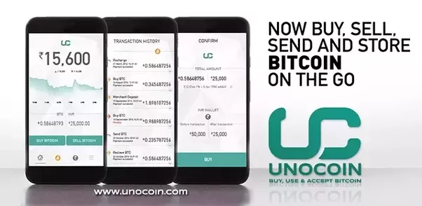 Which one is the more reliable app to buy bitcoin with zebpay or if you are someone who wants to invest in bitcoin as a sip you can do that with unocoinyou can set a daily weekly or monthly budget for purchasing ccuart Gallery