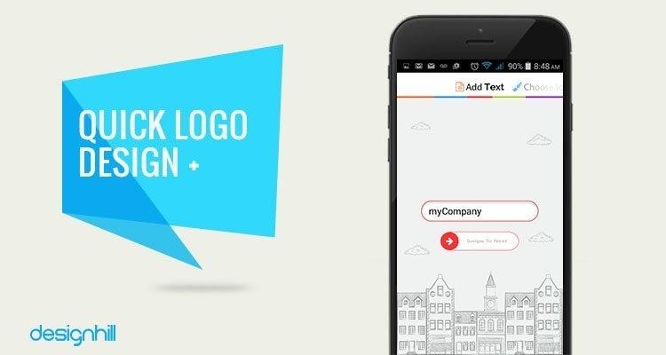 Best Business Logo Design App: What are some apps used in designing a logo? - Quorarh:quora.com,Design