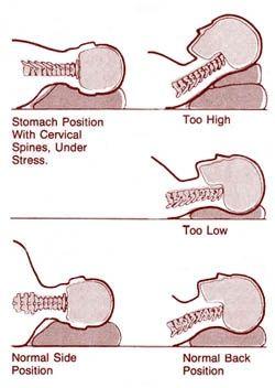 Best Pillow Chiropractic