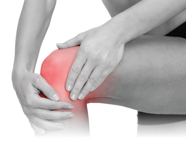 Will wearing a knee brace ease my knee pain? - Quora