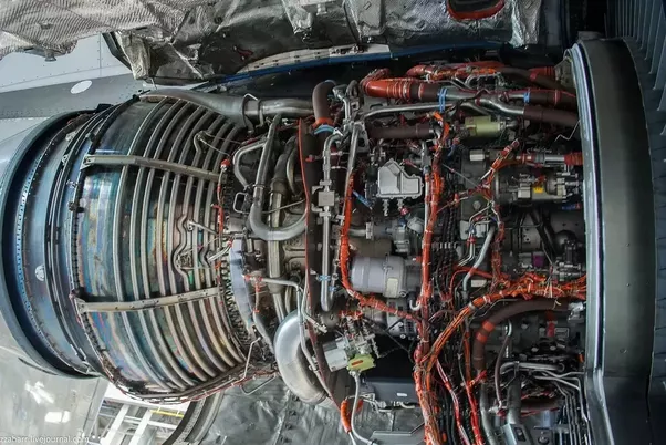 aircraft engine wiring harness house wiring diagram symbols u2022 rh maxturner co aircraft engineering schools aircraft engineering schools