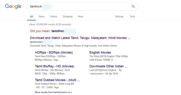 new tamil movie download website 2018
