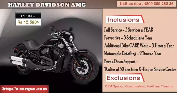 what is the monthly maintenance cost of a harley davidson iron 883 in bangalore quora. Black Bedroom Furniture Sets. Home Design Ideas