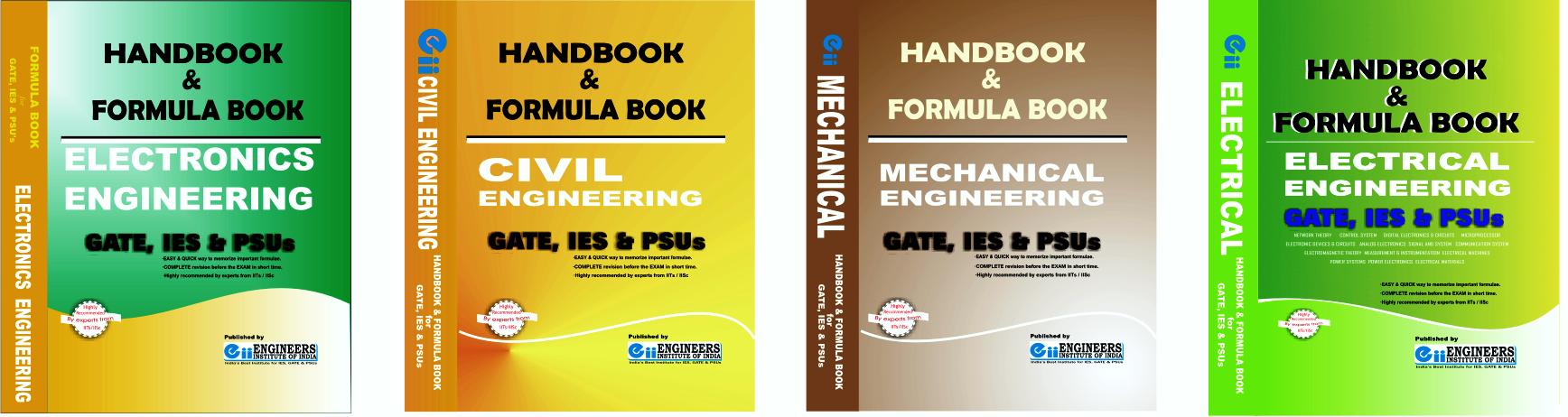 Gate Eee Books Pdf