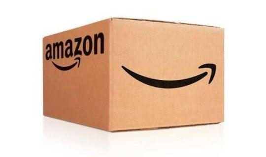Quelles sont les meilleures choses à propos d'Amazon India?