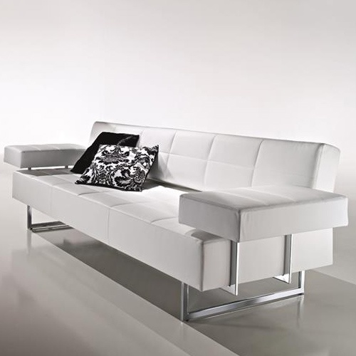Cool I Want To Buy Black And White Sectional Sofa Online At Uwap Interior Chair Design Uwaporg