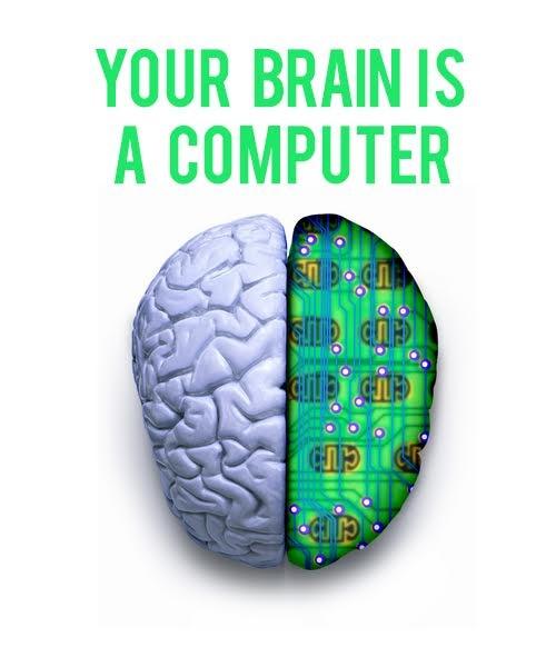 How to make my brain sharper, smarter, and lightning fast - Quora