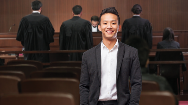 How to prepare for my first moot court - Quora