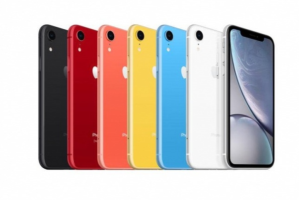 what color iphone should i get what color iphone xr should i get quora 2674