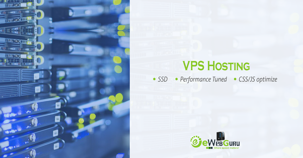 What is the best VPS for forex? - Quora