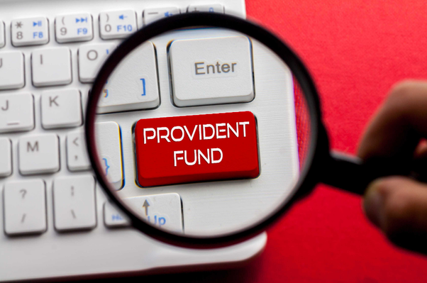 How to know the balance in my PF (provident fund) account online - Quora