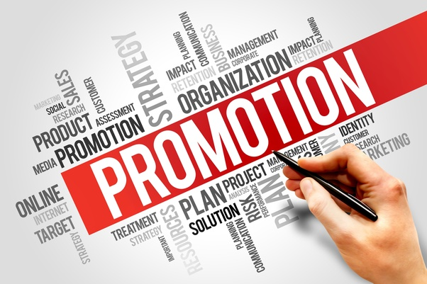 What's the importance of promotion in marketing? - Quora