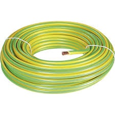What is the purpose of earth wire? - Quora