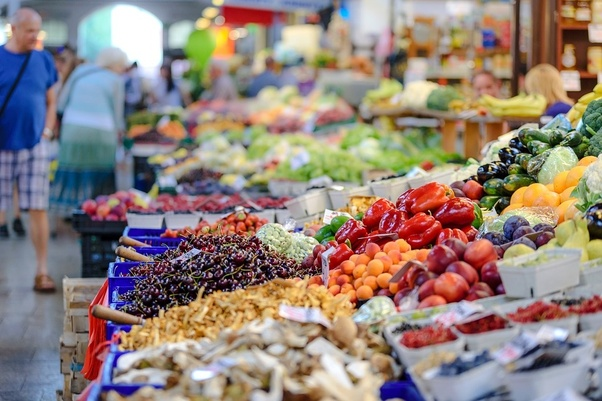 Which Is The Best Grocery Store And Website In Uk For Indian