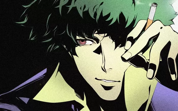 Design Your Anime Character : Who is your favourite male anime character? why? quora