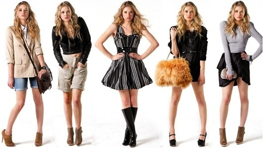 What Are The Top Institutes For Fashion Management In India Quora