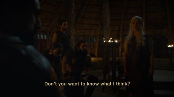 Game of Thrones Season 8 Episode 1 Subtitles - freesrt.com