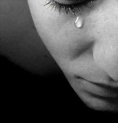 Why do we get hurt? - Quora