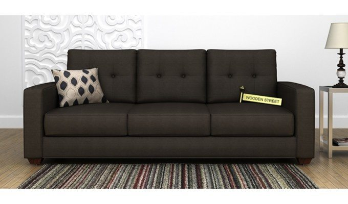 Even Fab Furnish Has A Very Nice Collection Of Sofas Their Are Made Out Quality Materials And Hence Last For Longer Time