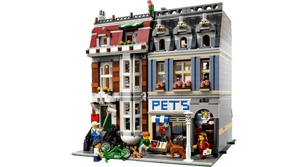 What should I know before attempting to build a scale model house ...