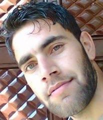 Kashmiri Eyes Kashmiris from India &...