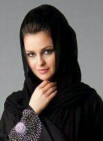 In which Muslim countries are women less conservative about hijabs on lashes saudi arabia women, funny pakistan saudi arabia women, beautiful palestinian women, saudi arabia traditional clothing women, abuse domestic violence to women, traveling in saudi arabia women, living in saudi arabia women, ethiopian saudi arabia women, dubai women, saudi royal women, saudi arabia laws against women, arabia saudi women fashion, abaya saudi arabia women, black saudi arabia women, riyadh saudi arabia women, religious police saudi arabia women, hijab saudi arabia women, arabia saudi woman executed, arabia saudi pretty women, saudi arabia rules for women,