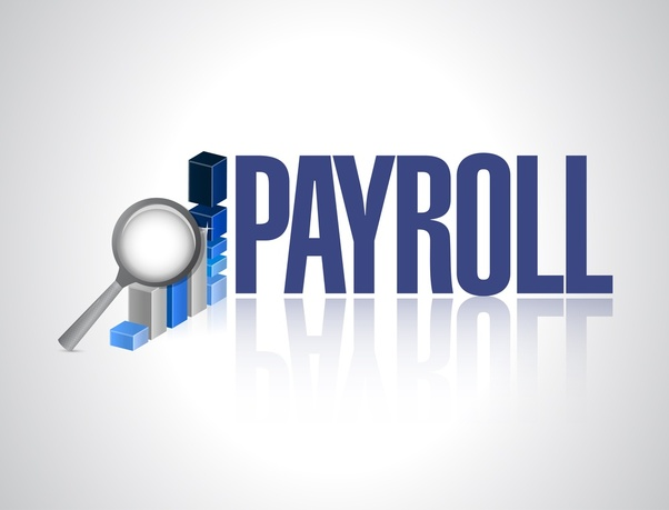 what is payroll calculation