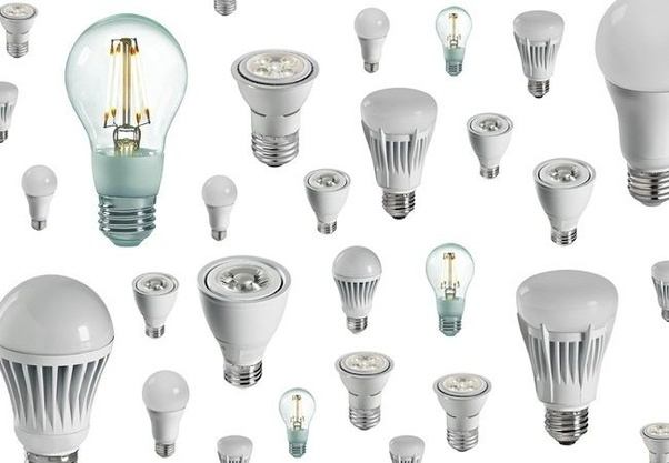There Have Many Famous Company Who Are Manufactured The Best Led Bulb And  Sell In Cheap. As My Know LED Light Bulbs And LED Street Lights Jooby Is  One Of ...