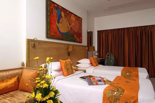 Mumbai which is the best area in mumbai to visit quora for Best boutique hotels in mumbai