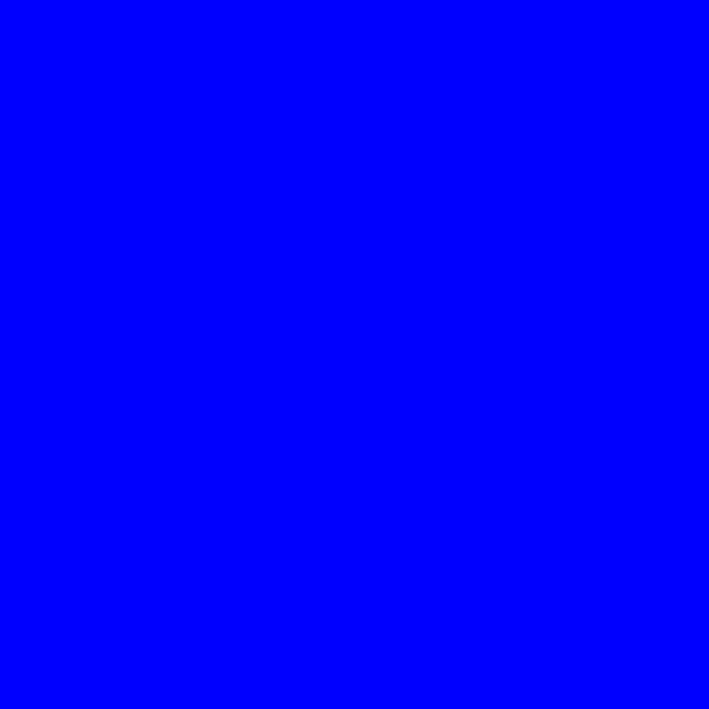 This We Would Call Blue In English Yet Many Cultures Including Tagalog Speakers Identify Both Colors By The Same Word Before Their Colonization