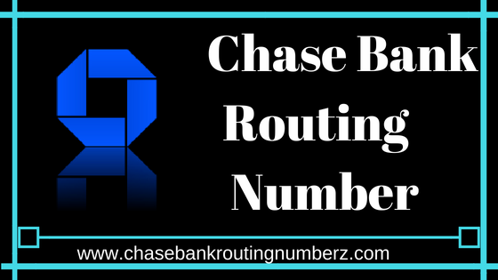 How can find my routing number online? - Quora