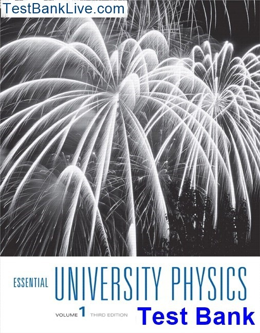 Physics Essentials For Dummies Pdf