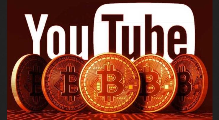 bitcoin siti di trading quora