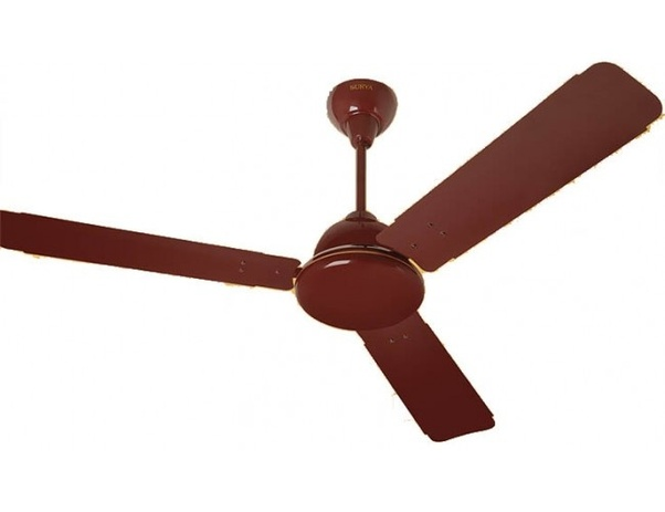 I would like to purchase a ceiling fan in chennai which brand and designer fan brand at wholesale price would be a metalair fan httpmetalairindia aloadofball Image collections