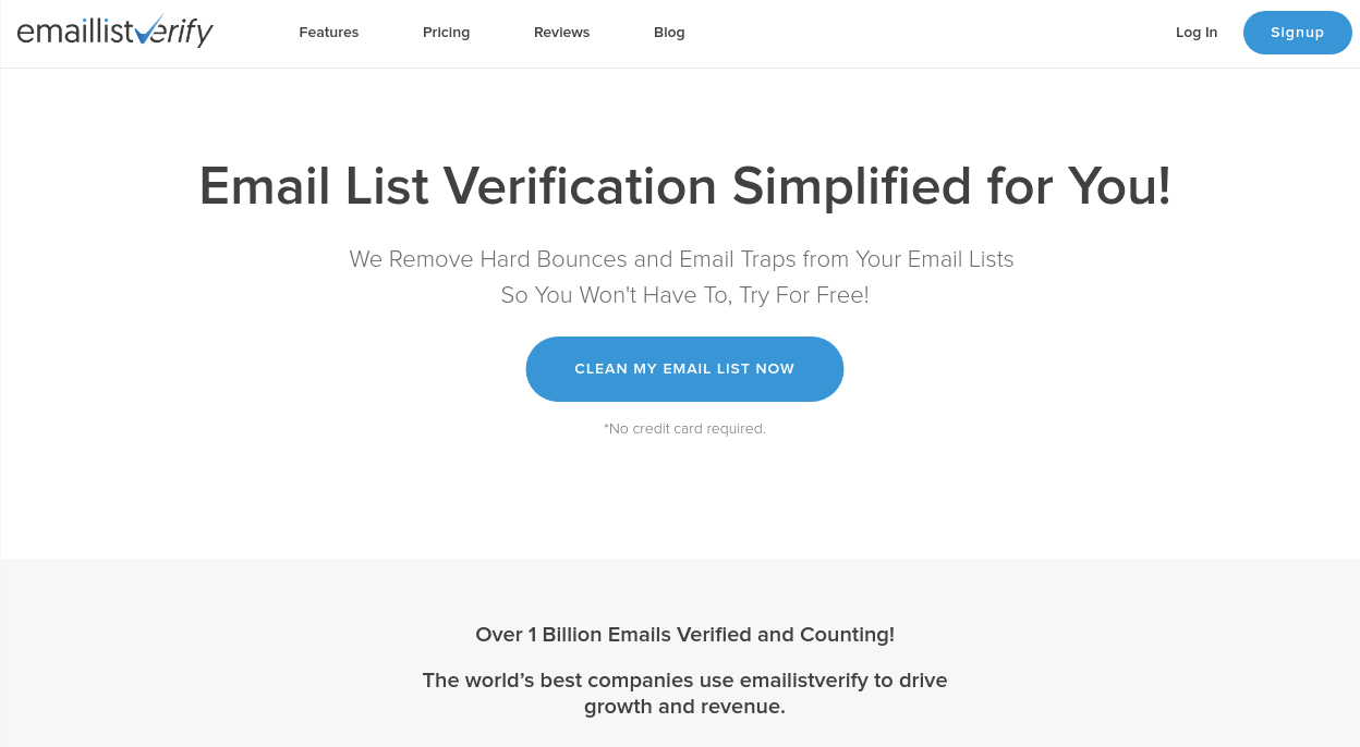 What is the best free tool to use to verify emails? - Quora