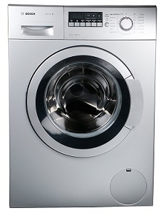 Which Is The Best Fully Automatic 7kg Top Load Washing Machine In India Quora,Soft Shell Crab Roll