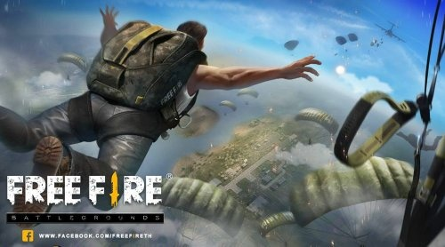 What Do You Think Of Free Fire Mobile Game Quora