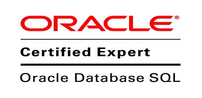 oracle sql fundamentals exam questions pdf