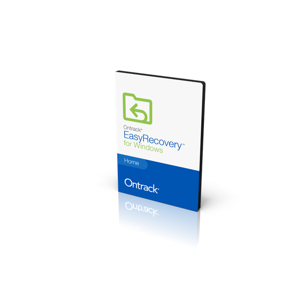 What are the best free data recovery tools for windows? 4