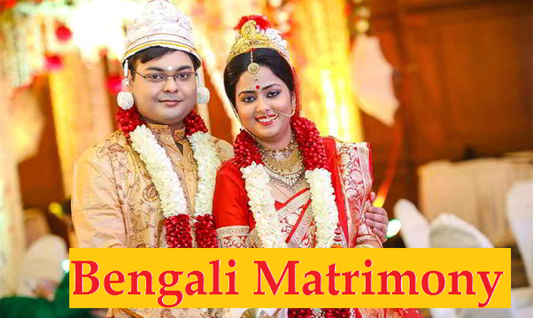 Which are the best newspapers to publish Bengali matrimonial