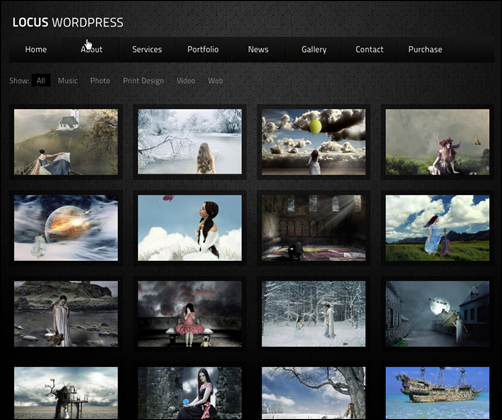 What is the best free photo gallery plugin for Wordpress? - Quora