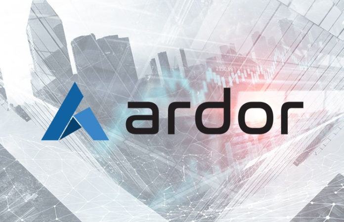 What Is Ardor An Ultimate Guide On Ardr Crypto