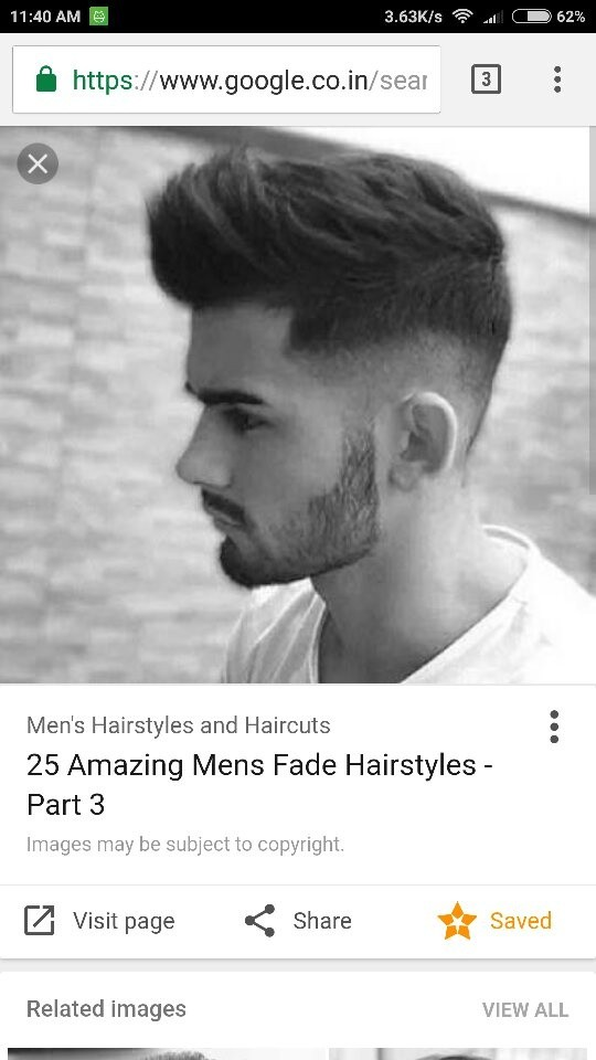 Which Type Of Hair Style Would Look Best On Me Quora