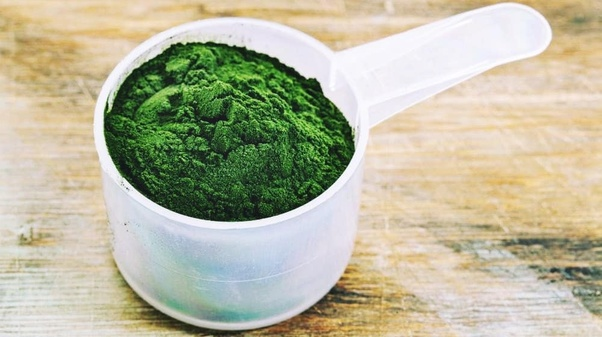 How to use Kratom, and how much is the dose - Quora