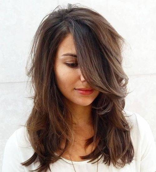 Hairstyles: What is the best women\'s haircut? - Quora