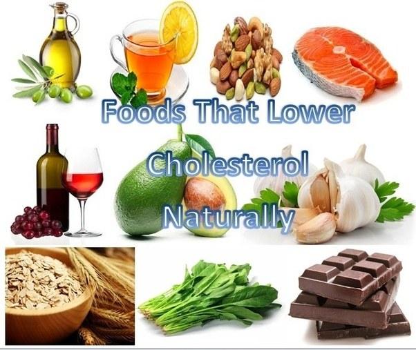 E Factor Diet Foods List