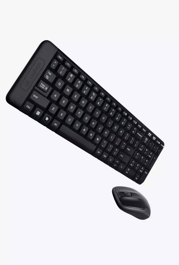 which is the best wireless keyboard and mouse combo pack quora. Black Bedroom Furniture Sets. Home Design Ideas