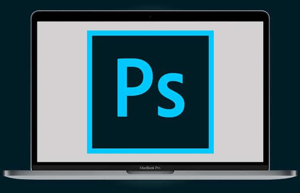 How to download Photoshop on a Mac - Quora