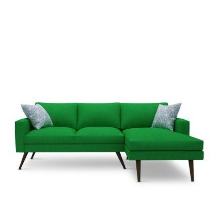 U Get Them At Online Shopping   Shop Furniture, Decor, Kitchenware,  Furnishings Online In India